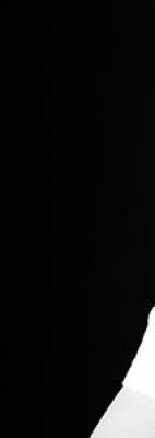 EOS-6D_6945